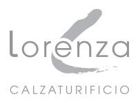 logo_lorenza