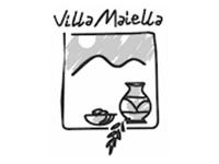 logo_vmaiella
