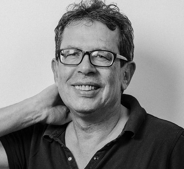Erik Wurtz