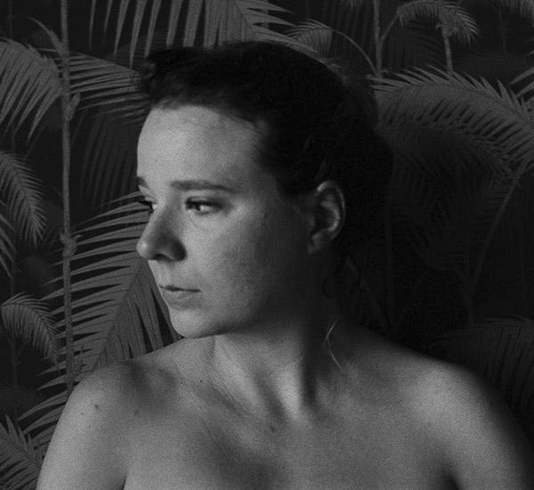 Eloise Vereecken