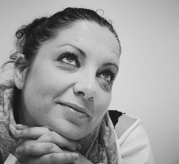 Alessandra Farias