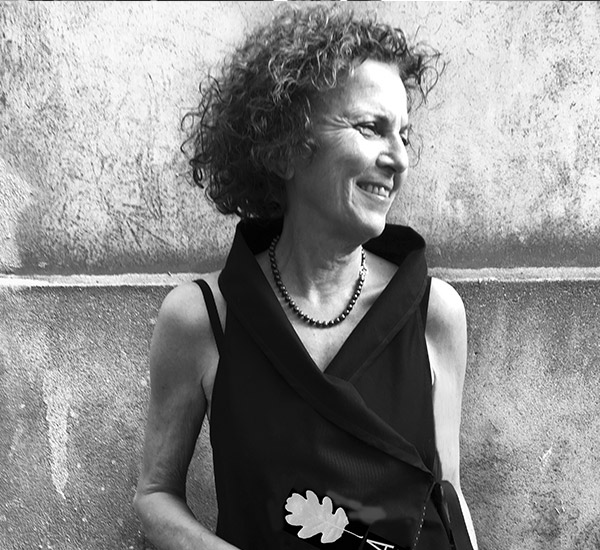 Camilla Saraceni