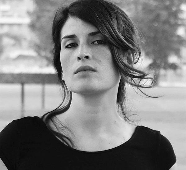 Paola Di Mitri