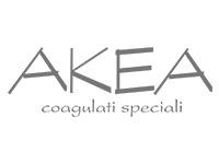 logo_akea