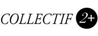 logo_collectif