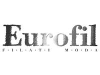 logo_eurofil