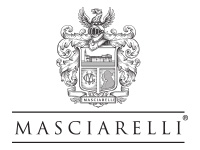 logo_masciarelli