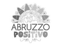logo_abruzzo_positivo