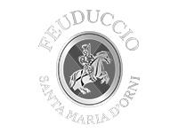logo_feuduccio